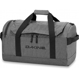 EQ Bag 35L Heren Duffel