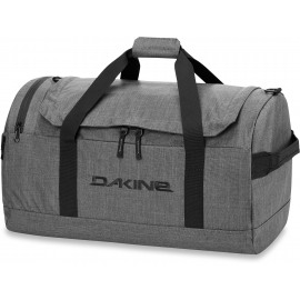 EQ Bag 50L Heren Duffel