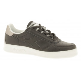 B.Elite Dames Sneaker Lowcut