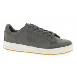 Martin Heren Sneaker Lowcut