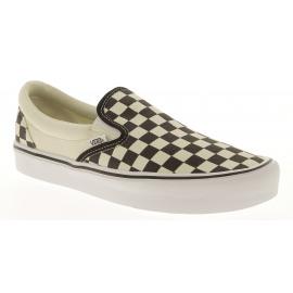 Slip-On Lite Sneaker Lowcut