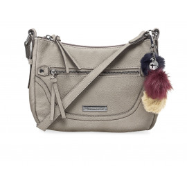 Mei Crossbody Bag Dames