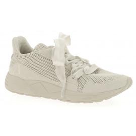 Serinin Dames Sneaker Lowcut
