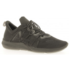 Velcalite Heren Sneaker Lowcut
