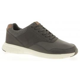 Heren Sneaker Lowcut