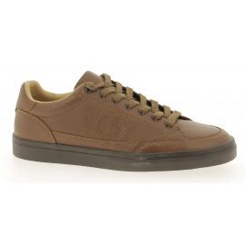 Deuce Heren Sneaker Lowcut