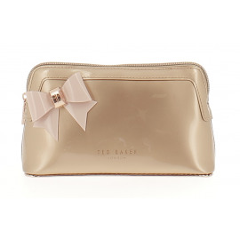 Bow Make Up Bag D Make-up