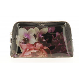 Splendour Make Up Bag D Make-up