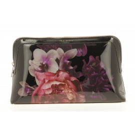 Splendour Washbag Dames Toilettrousse