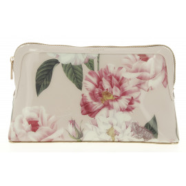 Iguazu Washbag Dames Toilettrousse