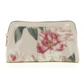Iguazu Make Up Bag D Make-up