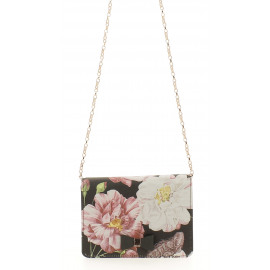 Iguazu Evening Bag Dames