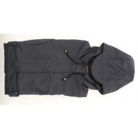 Curve Jacket Dames Parka