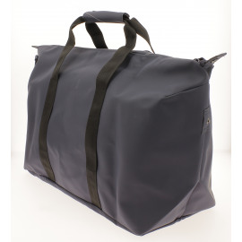 Weekend Bag Duffel