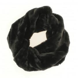 Genoa Tube Scarf Dames Sjaal