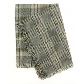 Flossie Scarf Dames Sjaal