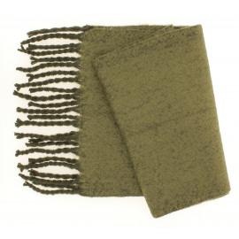Ganya Scarf Dames Sjaal