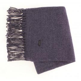 Garcelle Scarf Dames Sjaal
