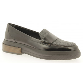 Traversina Dames Loafer & Mocassin