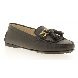 Frangia Catena T Nappine Dames Loafer & Mocassin