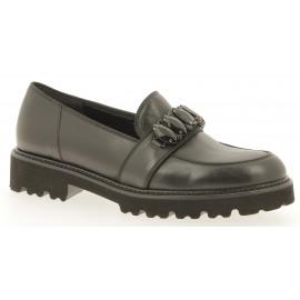 Best Fitting Dames Loafer & Mocassin