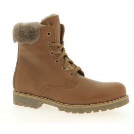 Panama 03 Igloo | Dames Kuitboots & -bottien