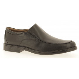 Un Aldric Walk Heren Loafer & Mocassin