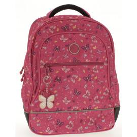 1 Cpt Backpack Kinder Rugzak