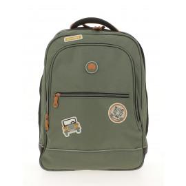 2 Cpt Backpack Kinder Rugzak