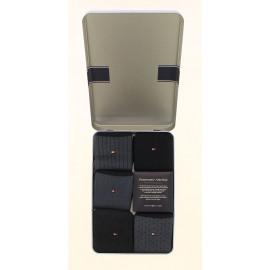 H Giftbox