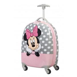 Spinner 46 Disney Meisjes Reiskoffer