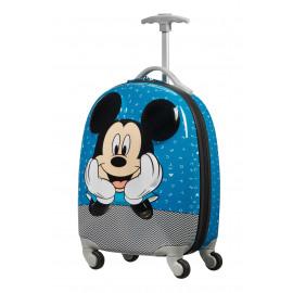 Spinner 46 Disney Kinder Reiskoffer