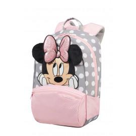 Backpack S+ Disney Meisjes Rugzak