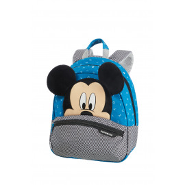 Backpack S Disney Kinder Rugzak