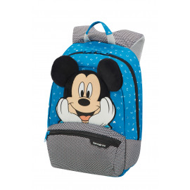 Backpack S+ Disney Kinder Rugzak