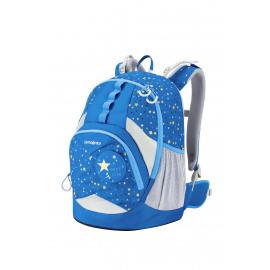 Ergonomic Backpack Kinder Rugzak