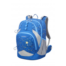Ergonomic Backpack L Kinder Rugzak