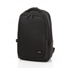 Backpack 14.1