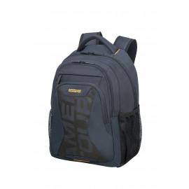 Laptop BP 15.6