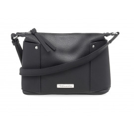 Edna Crossbody Bag Dames
