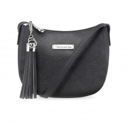 Maxima Crossbody Bag S Dames