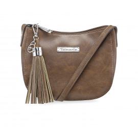 Maxima Crossbody Bag S Dames
