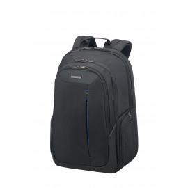 Laptop Backpack L 17.3