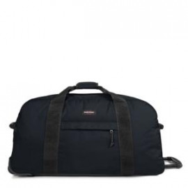 Container 85 Duffel