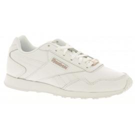 Royal Glide Dames Sneaker Lowcut