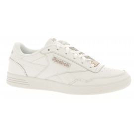 Royal Techque Dames Sneaker Lowcut