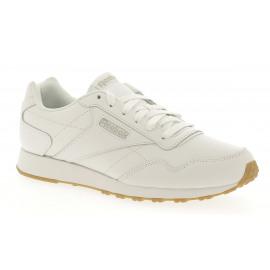 Royal Glide Heren Sneaker Lowcut