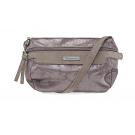 Ava Crossbody Dames