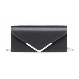 Brianna Clutch Bag Dames Enveloppe Tas
