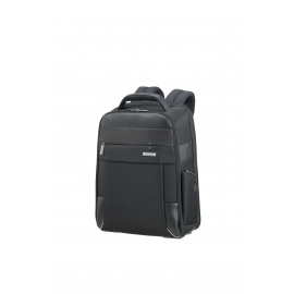 Laptop backpack 14.1
